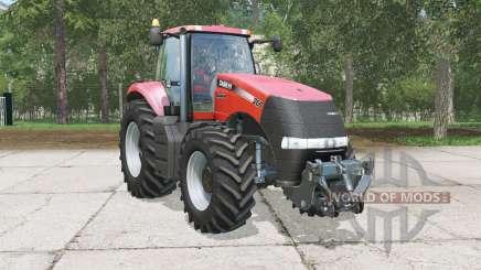 Case IH Magnum 260 para Farming Simulator 2015