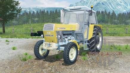 1Ձ01 ursus para Farming Simulator 2013