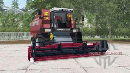 Palesse GS1೩ para Farming Simulator 2015