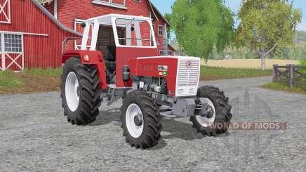 Steyr 1108A para Farming Simulator 2017