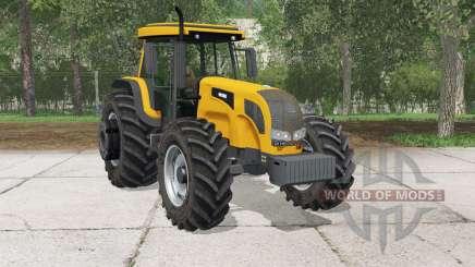 Valtra BH210 para Farming Simulator 2015