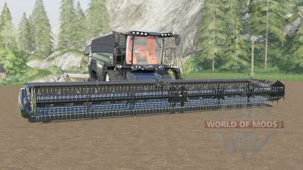 Ideal 8T〡9Ʈ para Farming Simulator 2017