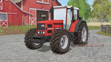 Mesmo Galax. para Farming Simulator 2017