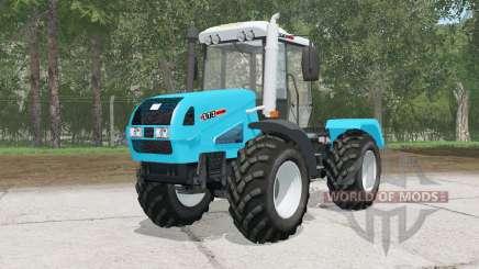 Hth-1722 para Farming Simulator 2015