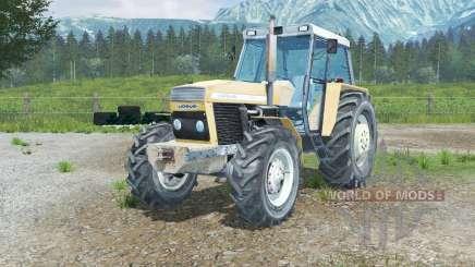 161ꝝ Ursus para Farming Simulator 2013