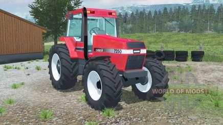 Case IH 7250 Magnum para Farming Simulator 2013
