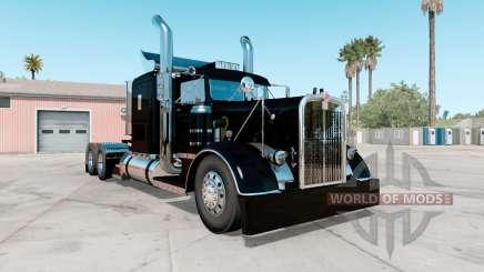 5Ձ1 Kenworth para American Truck Simulator