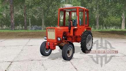 T-2ⴝA para Farming Simulator 2015