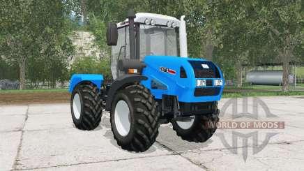 Hth-1722Ձ para Farming Simulator 2015