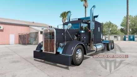 Kenworth para American Truck Simulator
