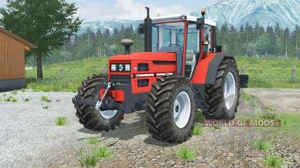 Same Laser 150 para Farming Simulator 2013