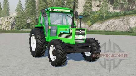Agrifull 90S para Farming Simulator 2017