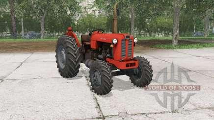 5ⴝ8 IMT para Farming Simulator 2015