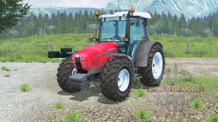 Mesmo Explorer³ 10ⴝ para Farming Simulator 2013