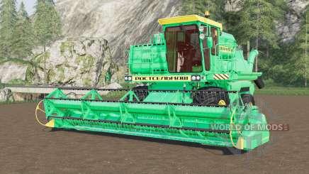 Até 1500B para Farming Simulator 2017
