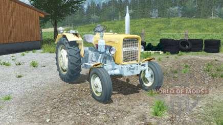 Ursus C-ろ30 para Farming Simulator 2013