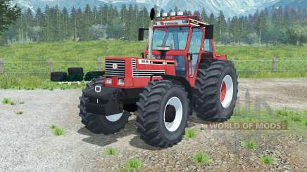Fiat 180-90 DƬ para Farming Simulator 2013