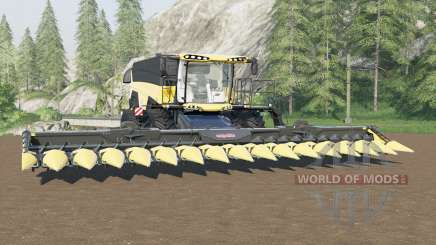 Ideal 8T〡9Ŧ para Farming Simulator 2017