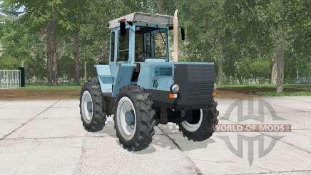 Hth-161ვ1 para Farming Simulator 2015