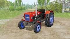 Ursus C-3૩0 para Farming Simulator 2015