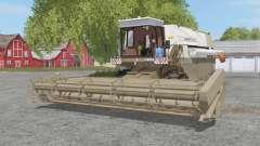 Fortschritt E 516 B & E 517 para Farming Simulator 2017