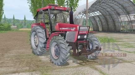 101ꜭ ursus para Farming Simulator 2015