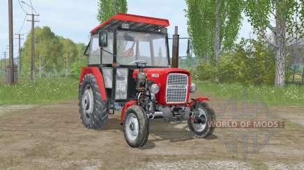 Ursus C-3౩0 para Farming Simulator 2015