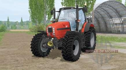 Mesmo Fortito 190 para Farming Simulator 2015