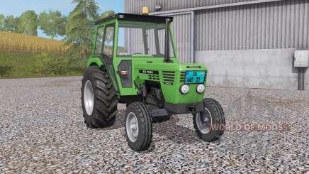 Torpedo TD 7506 para Farming Simulator 2017