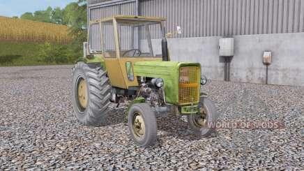 Ursus C-૩55 para Farming Simulator 2017