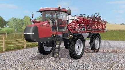 Caso IH Patriot 44Ꝝ0 para Farming Simulator 2017