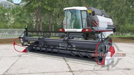 Don-680M〡Don-1500A〡SK-5〡Torum 740〡Vector 410  para Farming Simulator 2015