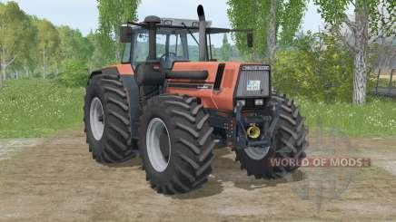 Deutz-Allis AgroAllis 6.9ვ para Farming Simulator 2015
