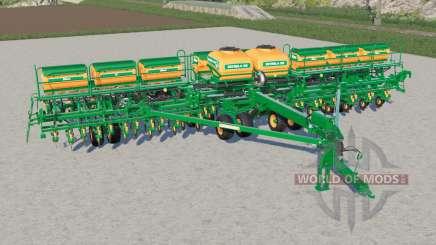 Stara Estrela 32 para Farming Simulator 2017
