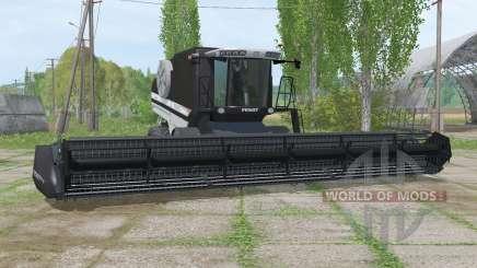 Fendt 9460 R Black Beautɣ para Farming Simulator 2015