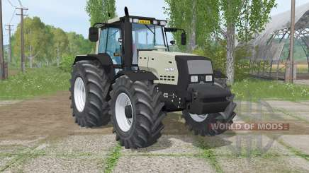 Valtra 8450 Hi-Tech para Farming Simulator 2015