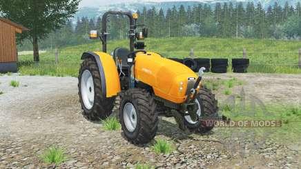 Mesmo Argon³ 75 para Farming Simulator 2013