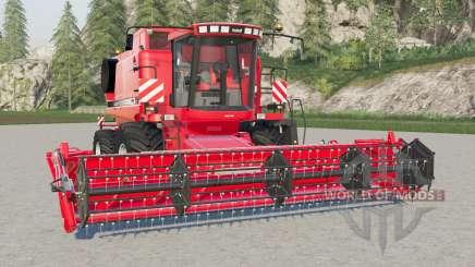 Case IH Axial-Flow 2388 para Farming Simulator 2017