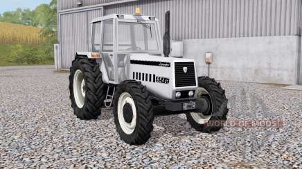Lamborghini 854 DƮ para Farming Simulator 2017