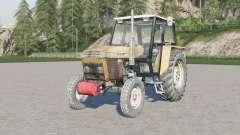 Ursus C-ვ85 para Farming Simulator 2017