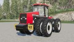 Case IH Steiger 9300 para Farming Simulator 2017