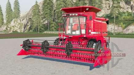 Case IH Axial-Flow 2100 para Farming Simulator 2017