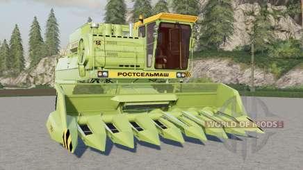Do0-1500B para Farming Simulator 2017