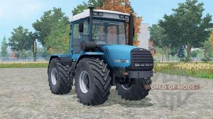HTH 17022 para Farming Simulator 2015