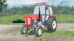 Ursus C-Ꜭ011 para Farming Simulator 2013