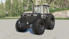 Ford TW-35 Black Edition para Farming Simulator 2017
