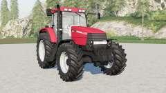 Caso IH MX150 Maxxuɱ para Farming Simulator 2017