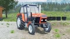 91Ձ Ursus para Farming Simulator 2013