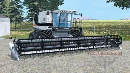 Gleaner A85 para Farming Simulator 2015