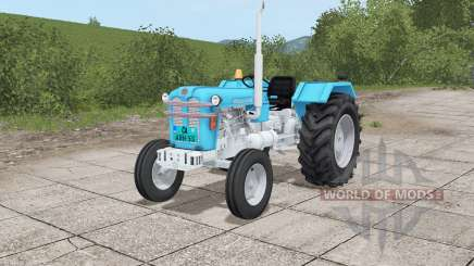 Rakovica 65 Ȿ para Farming Simulator 2017